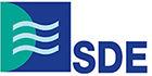 SDE-Environnement