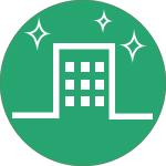 SDE-environnement-lproprete-urbaine-aix-les-bains