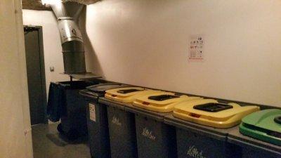 local-vide-ordures-propreté-urbaine-SDE